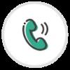 Voice-Calling001