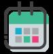 12_scheduler